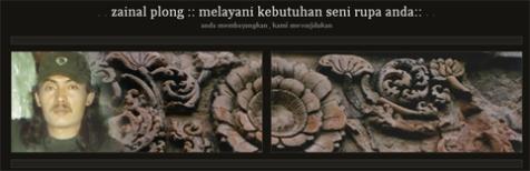 Zainal Plong